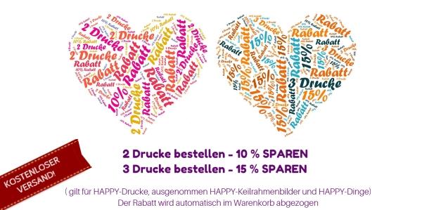 Herz & Liebe